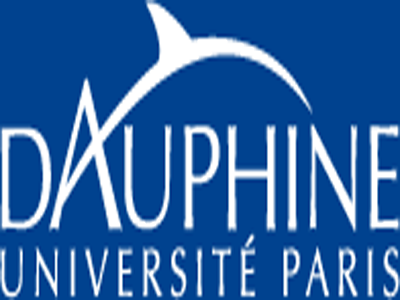 Dauphine Universite de Paris
